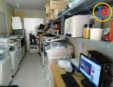 Nên lựa chọn thuê máy photocopy loại nào ?