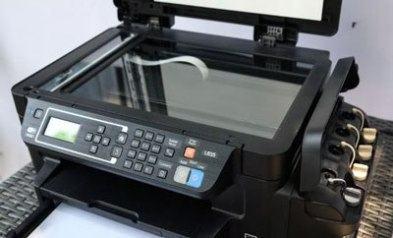 Tổng hợp một số máy in phun đa chức năng phù hợp cho gia đình và văn phòng nhỏ