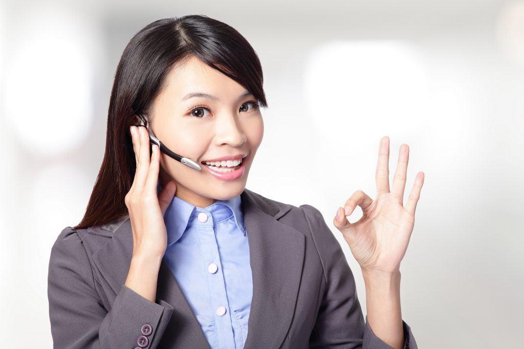 Thanh Bình tuyển dụng : Tuyển dụng vị trí Telesales Xác Nhận Đơn Hàng
