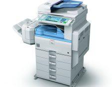 Công ty cho thuê máy photocopy giá tốt - uy tín  Hà Nội năm 2019