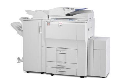 Cho thuê máy photocopy giá rẻ chất lượng và chuyên nghiệp tại quận Hoàn Kiếm