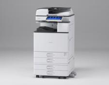 Cho thuê máy photocopy tại Hà Nội ở đâu giá rẻ chất lượng