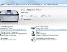 Cách sửa một số lỗi đơn giản trên máy in