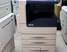 Bán máy photocopy tại Hà Nội: Uy tín- giá rẻ, hỗ trợ bảo hành nhanh, dài lâu