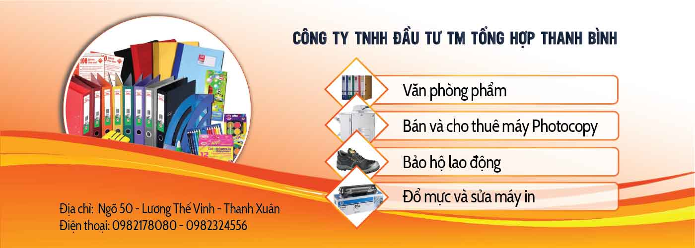 Cho thuê máy Photocopy quận Thanh Xuân uy tín- giá rẻ- phục vụ chu đáo