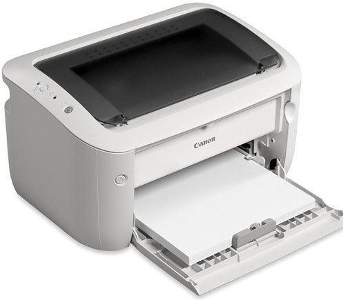 Đổ mực máy in màu giá rẻ tại Hà Nội