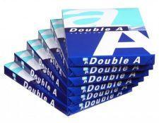 Ưu điểm của giấy Double A là gì? Ở đâu cũng cấp giấy Double A giá tốt-rẻ-chất lượng?