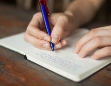 3 tiêu chí chọn một cuốn sổ tốt cho văn phòng phẩm bạn dùng