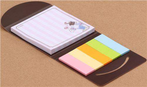 Cách sử dụng giấy nhớ ( giấy note) tiết kiệm, hiệu quả