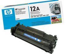 Lựa chọn đổ mực in cho máy in Canon 2900 và 6030w loại nào? giá bao nhiêu?