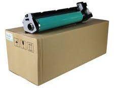 Khi nào thì thay trống máy photocopy