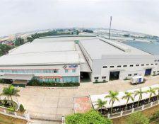 Cho thuê máy photocopy tại các khu công nghiệp Hà Nội và các tỉnh phía Bắc
