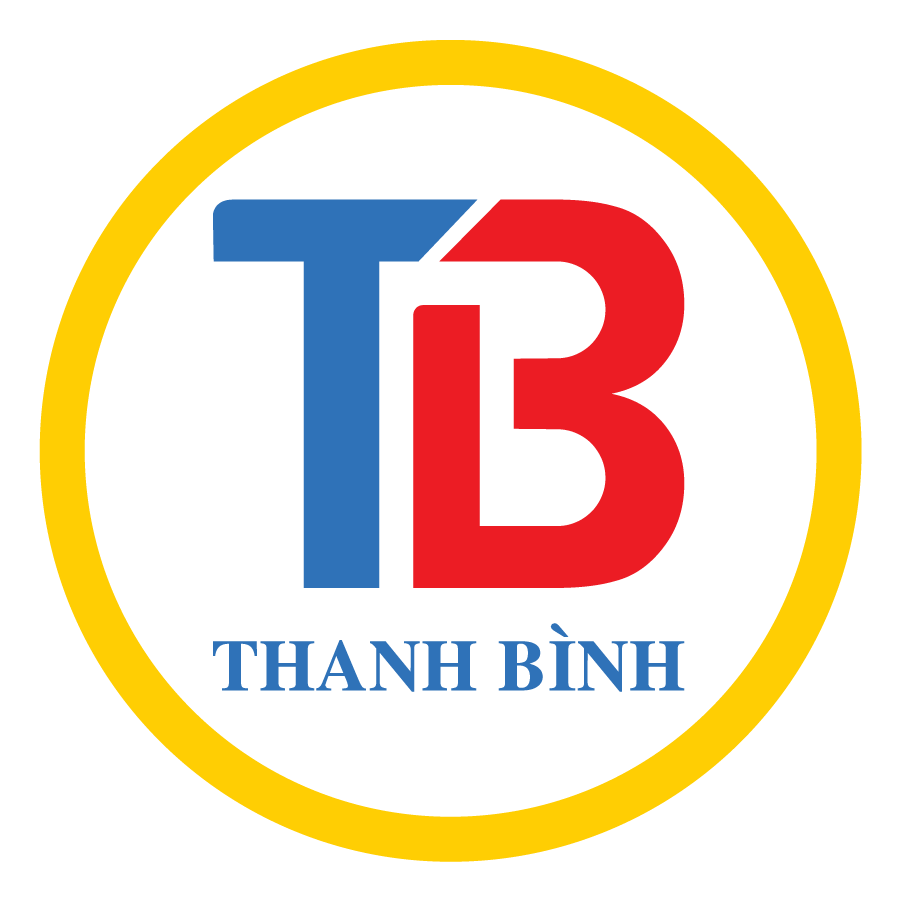 Cho thuê máy photocopy tại Hà Nội UY TÍN