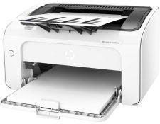 Cách khắc phục máy in bị kẹt giấy