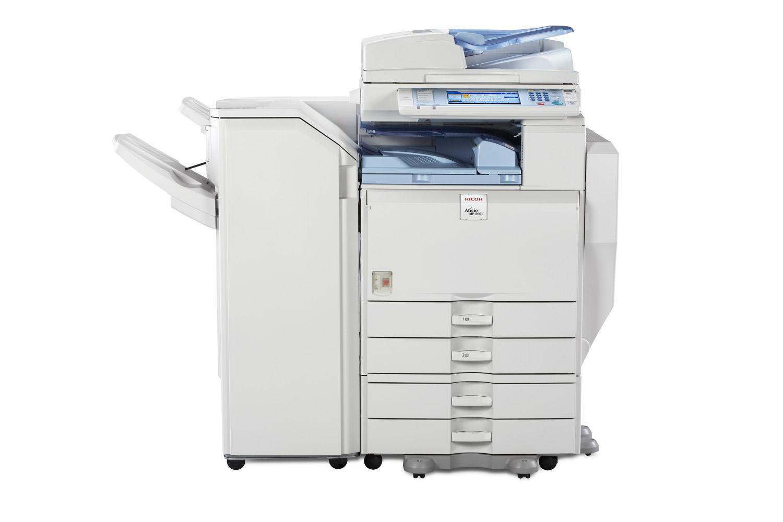 Dịch vụ cho thuê máy photocopy RICOH chính hãng giá rẻ.