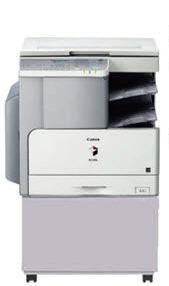 Máy photocopy canon IR 2402L