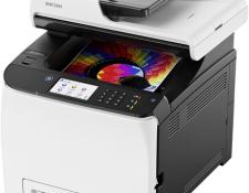 Máy in phun và máy in laser thì mua máy nào tốt nhất?