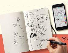 5 cuốn sổ tay giúp chúng ta hoàn thiện bản thân hơn
