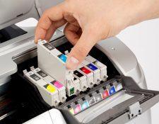 Sửa chữa máy in giá rẻ nhất thị trường - Sửa máy in tại nhà quận Hà Đông