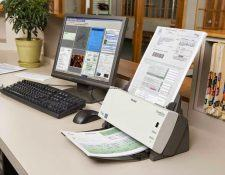Một số tiêu chí chọn mua máy scan tốt