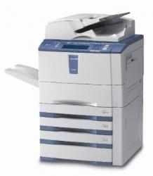 Máy photocopy TOSHIBA e-Studio 810