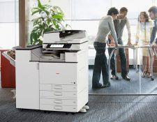 [Review] 3 Model Máy Photocopy văn phòng phù hợp nhất hiện nay