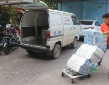 Phân phối văn phòng phẩm giá sỉ tại quận Thanh Xuân, Hà Đông, Đống Đa
