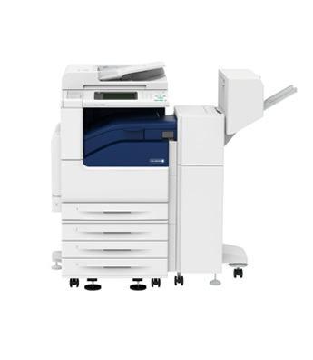 Tại sao nên chọn máy photocopy xerox dc-v 3065